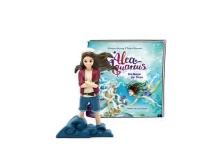 Alea Aquarius - Die Magie der Nixen Tonie 01-0116