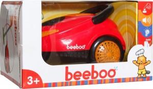Beeboo Kitchen Spiel-Staubsauber, mit Licht & Sound