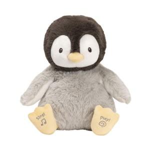 GND Kissy der Pinguin 30,5cm