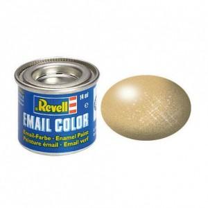 gold, metallic