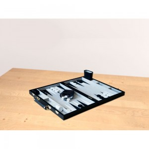 Backgammonkoffer