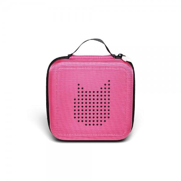 Tonie-Transporter Pink 04-0030