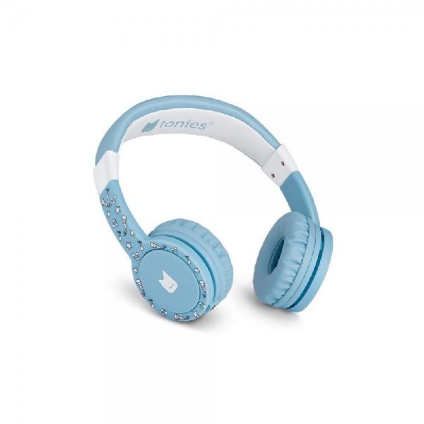 Tonie-Lauscher – Blau 04-0035